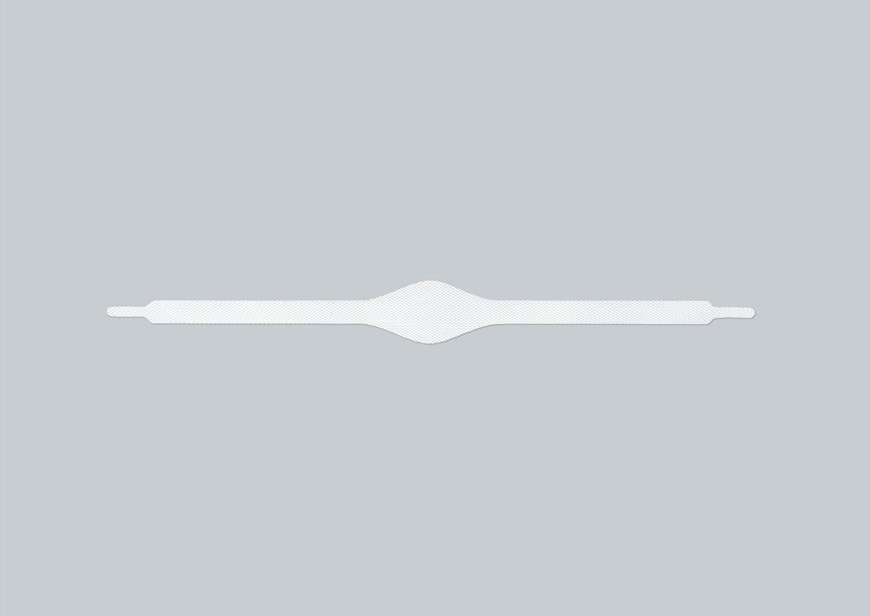 setchatyj-implantat-iz-titanirovannogo-polipropilena-tiloop-male-strong